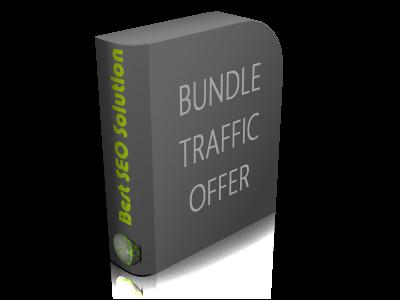 bundle traffic