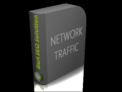 Netwiork traffic