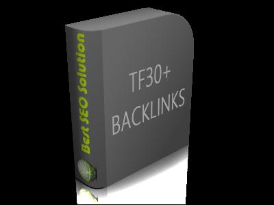 tf30 backlinks