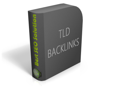 tld backlinks