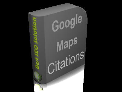 gmaps-citations