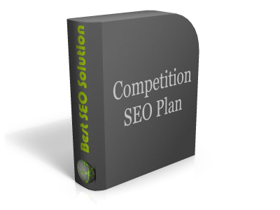 competition-plan-seo